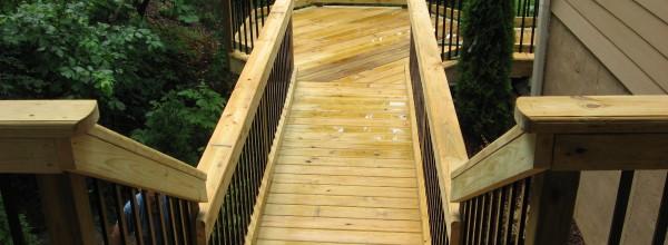 Deck atlanta-deck-contractor