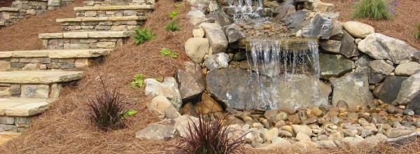 Waterfall dunwoody-waterfalls-builder