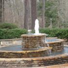 Waterfall marietta-waterfalls-builder
