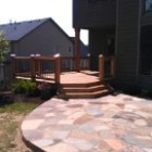 patio-builder