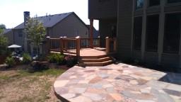 patio-builder