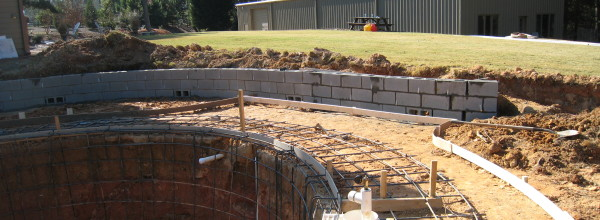 Construction pool pics suwanee 527
