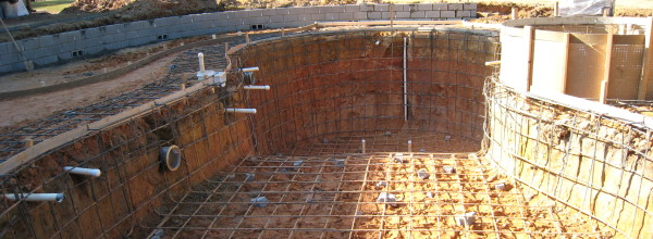 Construction pool pics suwanee 530