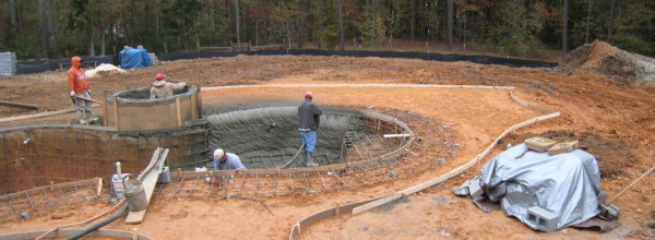 Construction pool pics suwanee 540