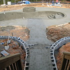 Construction pool pics suwanee 550