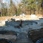 Construction pool pics suwanee 574
