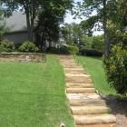 Stonework roswell-stonework-builder