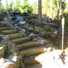 Waterfall roswell-waterfalls-contractor