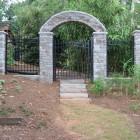 stonework-builder