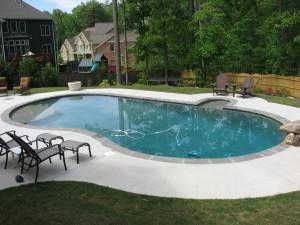 pool-13