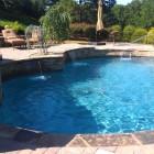 pool-17