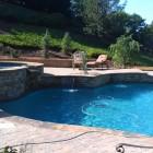 pool-19