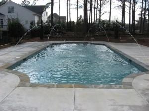 pool-20