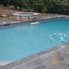 pool-29