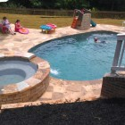 pool-31