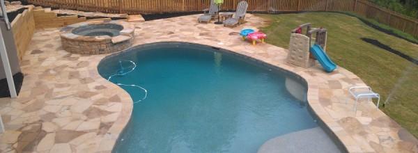 pool-33