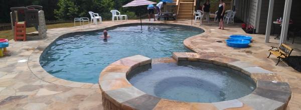 pool-34