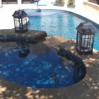pool-36