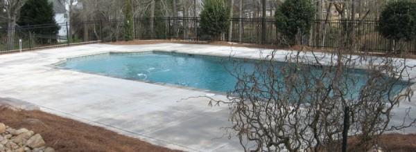 pool-37